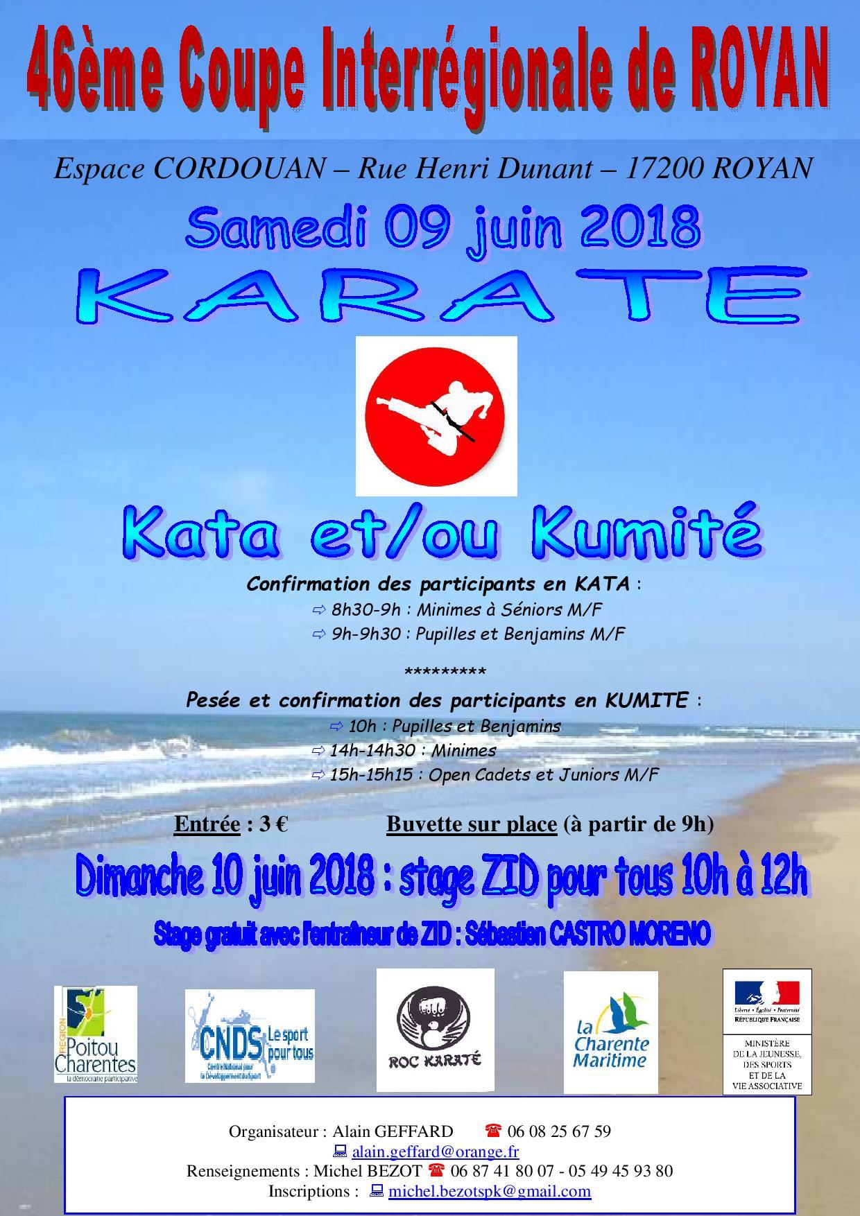 Affiche 46eme coupe de royan samedi 09 juin 2018 page 001