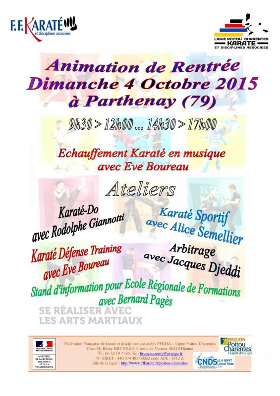 Affiche animation de rentree 2015 2016 04 10 15 parthenay page 001