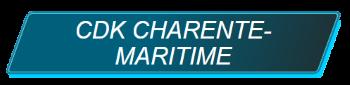 Comité Départemental de Karaté de Charente-Maritime