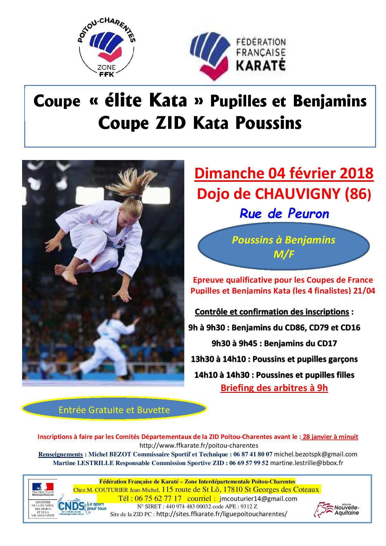 Coupe zid elite kata pb et coupe kata poussins chauvigny 04 fevrier 2018 odt page 001