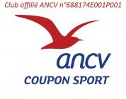 Coupons sports