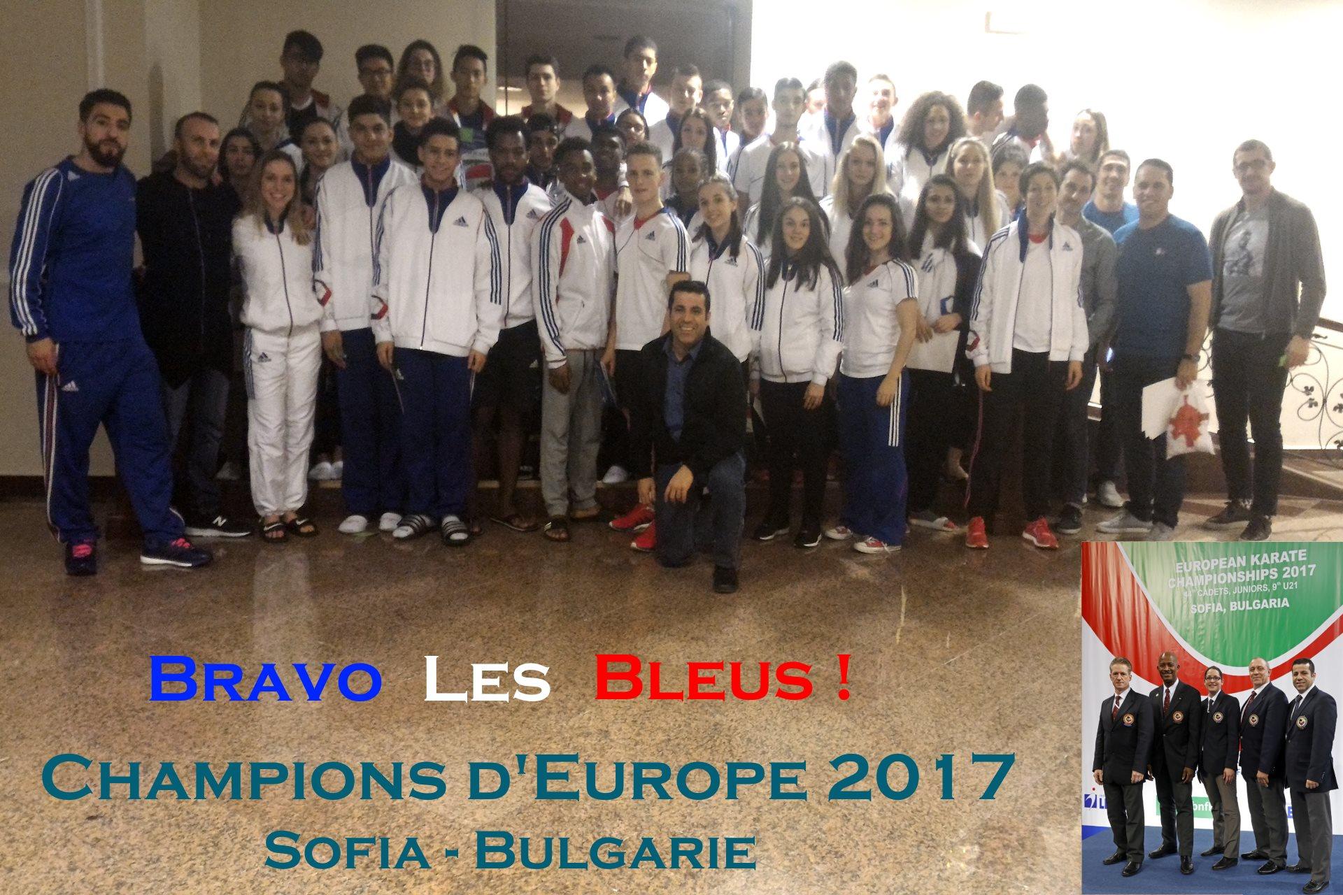 Slider bulgarie2017 1